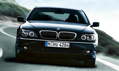 BMW7Series-2