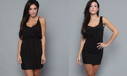 draft_lens11589891module106322591photo_1286496159little_black_dress