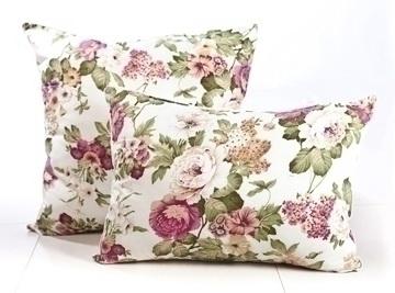 Какие самые лучшие подушки для сна