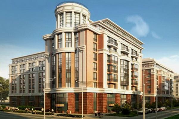 Что будет с ценами на жилую недвижимость в 2014 г?