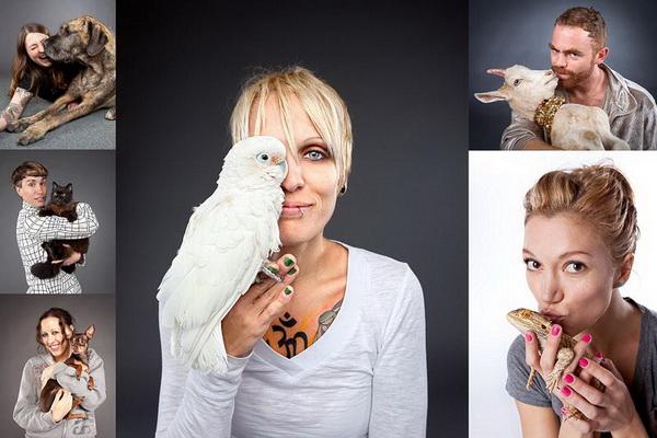 Купить животных на ria.com