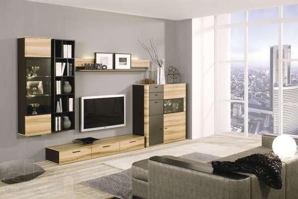 Распродажа мебели - как найти и как купить?