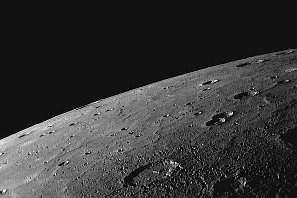 Чем занимается сообщество Меркурий?
