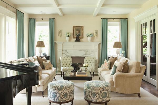Выбираем стильную и качественную мебель