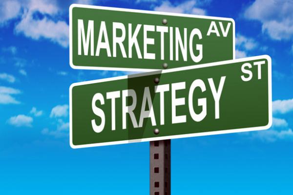 С чего начать разработку плана маркетинга?