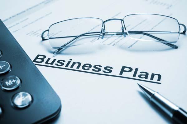 Все что нужно для начинающего бизнеса