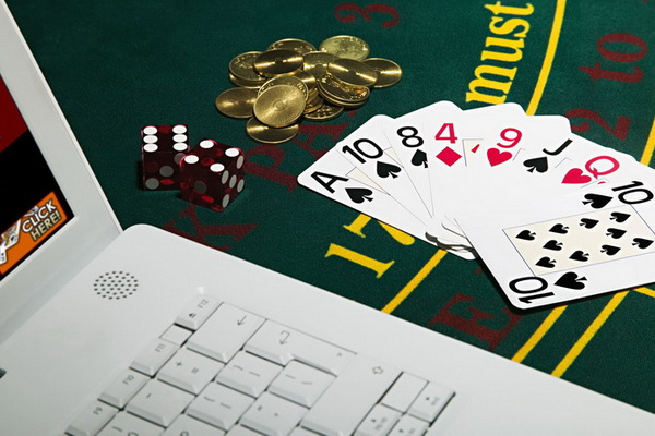 Все что нужно знать про азартные игры!