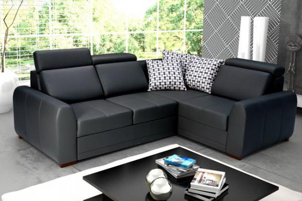 Как выбрать качественные диваны?