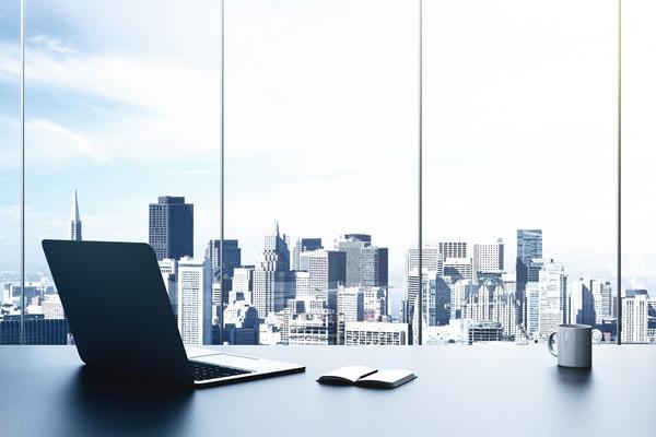 Где найти хороший офис?
