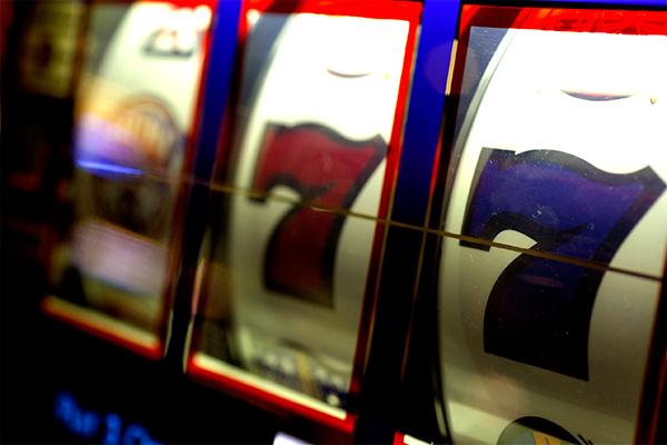 Какие игровые автоматы выбрать?