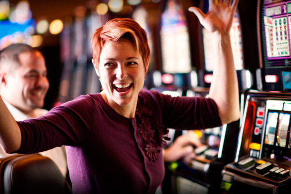 Как выбрать хорошее казино?