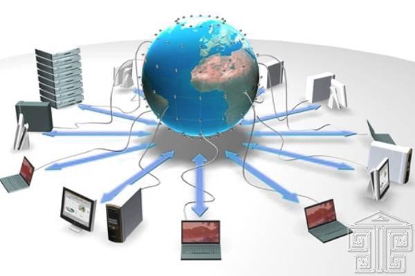 Абонентское обслуживание компьютеров: почему выгодно?