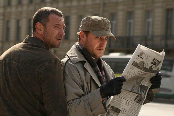 Где найти хорошего частного детектива?