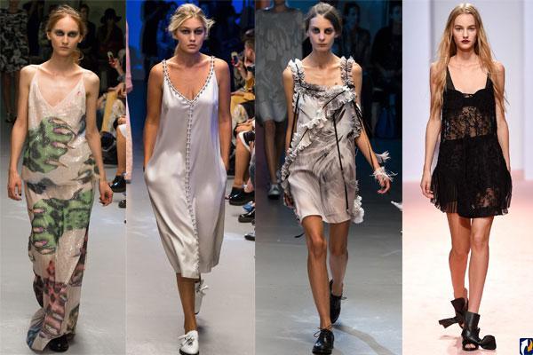 Купить ночную сорочку из модала – новости от dyma.ru