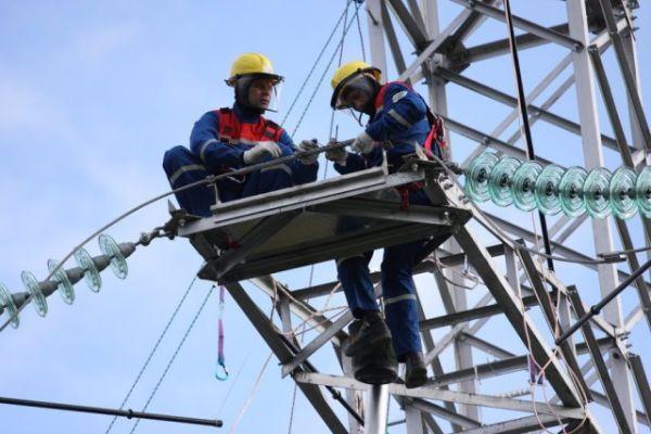 Высокое напряжение: как профессионалы измеряют безопасность электросетей