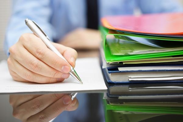 Декларация о соответствии: виды сертификации и куда обращаться
