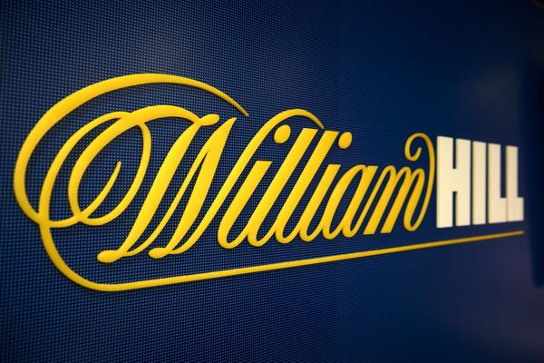 Важная информация о Уильям Хилл
