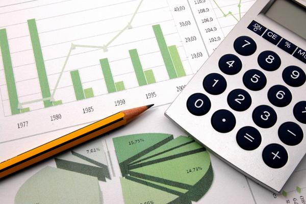 Роль бухгалтера в бизнесе