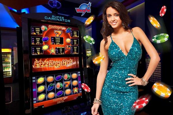 стать успешным игроком виртуального казино