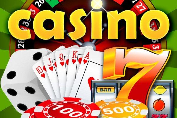 27377617611_zarubezhnye-onlajn-kazino