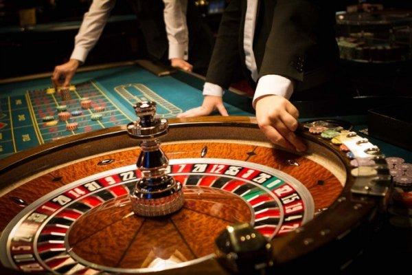 Роль казино и возможности