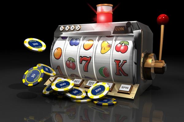 Ставки на и возможность играть игровые автоматы вулкан бесплатно позволят получить солидные выплаты. Играть на реальные средства в слоты клуба Вулкан выгодно и увлекательно. Где еще можно получить подобный позитив, кроме азартной игры в казино. Ведь здесь к услугам пользователей лучшие разработки известных производителей игрового софта. Так, аппараты Новоматик обладают красочной графикой, интересная тематика встречается в слотах Игрософта, щедрыми бонусами славятся игры от Бетсофт, привлекательны анимационные слоты НетЕнт. Вам остается выбрать приглянувшийся игровой автомат и протестировать функционал. Если готовы к платной игре, регистрируйтесь на сайте. Игра на деньги будет прекрасной психологической разгрузкой и настоящим решением финансовых проблем. Начните сезон охоты за удачей на сайте надежного казино. Что предлагает казино? Казино вулкан доверяют миллионы игроков, регистрируйтесь и начинайте игру на реальные деньги, удовлетворите давние амбиции. Учитывайте, при этом – побеждают активные и настойчивые. Поверьте в свои силы, выйдите на новый уровень. Азартные слоты в казино при игре на деньги подарят истинные эмоции и впечатления. Удовлетворить азарт и собственные амбиции можно только подобным образом. Кроме этого, можно рассчитывать на немалые денежные выплаты казино, которые получают любители взрослой игры. Пополнить депозит и вывести средства из казино довольно просто. Для этого существует множество способов, из которых Вам необходимо выбрать самый удобный. Пополнение счета выполняется быстро, а вывод призовых содержит небольшой нюанс. Впервые процесс потребует больше времени, так как нужна сверка данных. Как начать игру? Приглашаем посетителей оценить преимущества казино Вулкан. Окунитесь в атмосферу драйва с признанными слотами. Если еще не знаете, где играть и как, начните в Вулкане с тестового режима, затем поставьте небольшую сумму, а потом приступайте к взрослой игре. Не откладывайте успех, заходите на сайт и проверьте себя. Значительным дополнением в