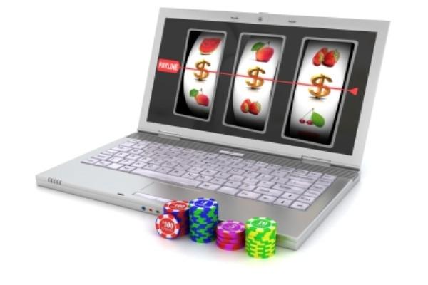 Виртуальные азартные приключения