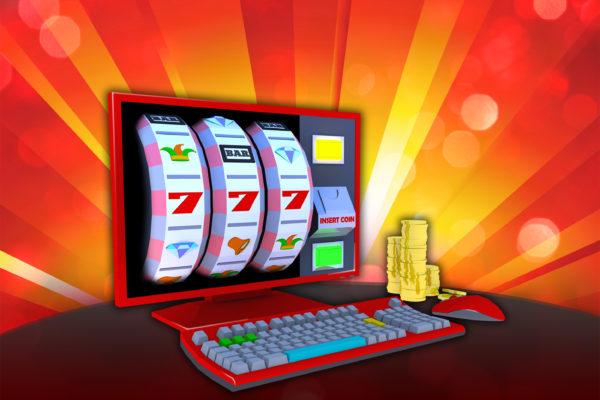 Онлайн казино 888YACASINO