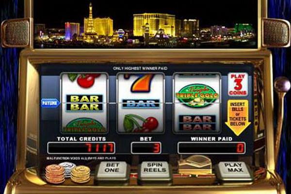 Акции и бонусы казино Победа