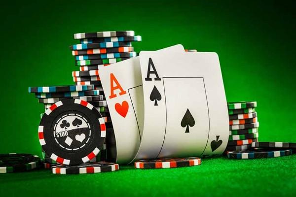Различные виды бонусов в интернет казино