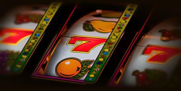 Потенциал бесплатных игровых автоматов