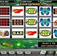 Как правильно играть в азартные игры от Вулкан