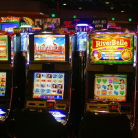 Эмуляторы игровых автоматов – шанс испытать игру