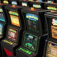 Способы заработка в онлайн казино