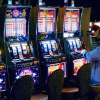 Описание казино Вулкан Россия