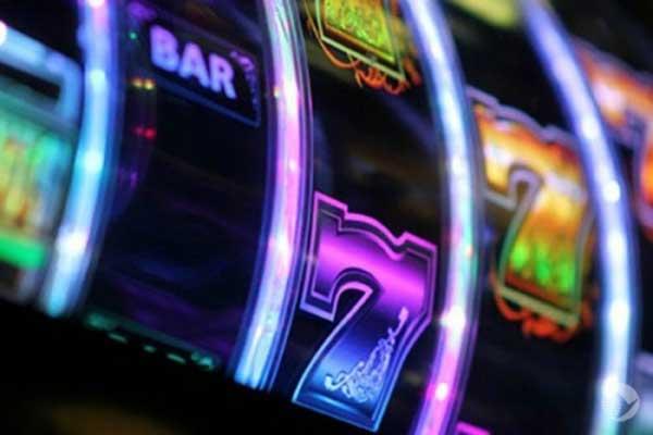 Онлайн казино Евро Плэй