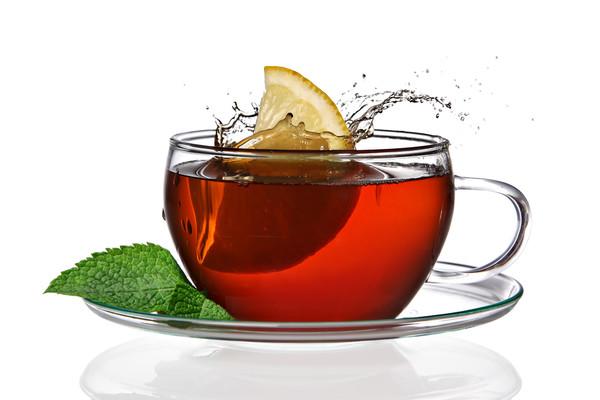 Выбираем отличный чай