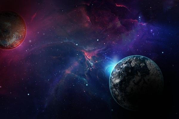 """Как космос нам """"строить и жить"""" помогает"""