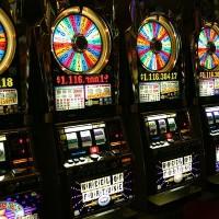 Обзор онлайн казино vylkany-club.com