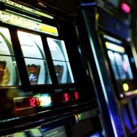 Играем в онлайн казино Вулкан