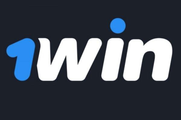 1win - рабочее зеркало