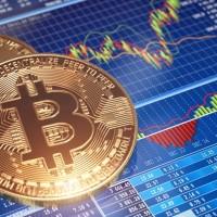Биржа Bitcoin