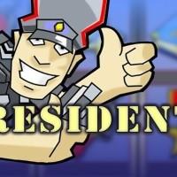 Играем в онлайн слот Резидент