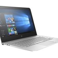 Где найти хороший ноутбук?