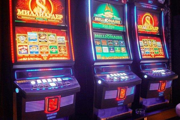 Онлайн казино Вулкан 24 - официальный сайт
