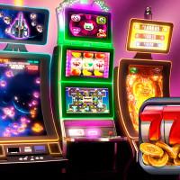 Играем на деньги в казино Вулкан Делюкс