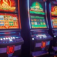 Играем бесплатно в casino Vulkan online