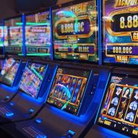 Игровой автомат Pharaon Gold 2 от казино Azartplay