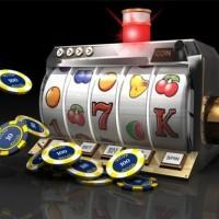Официальное онлайн казино Вулкан