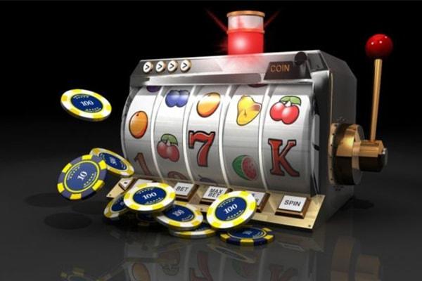 Все об онлайн казино GMS Deluxe